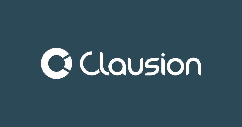 clausion logo